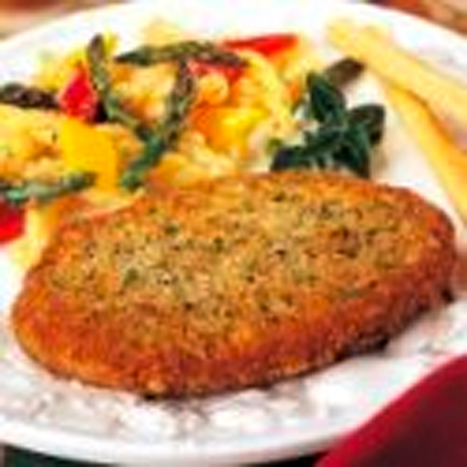 Breaded_Veal_Cut_4d0a28bedb0f0
