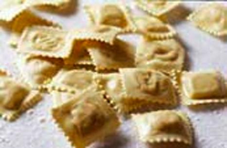 Cheese_Mini_Ravi_4d0a99d154d01
