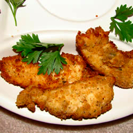 Chicken_Fingers_4d0aa0d94f42f