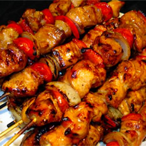 Chicken_Kabobs_w_4d0aa3f8e744d