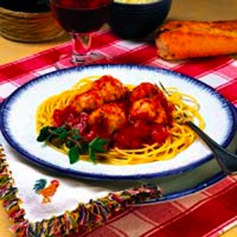 Chicken_Meat_Bal_4d0aa55770466
