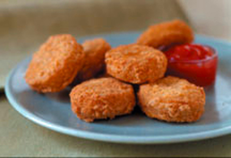 Chicken_Nuggets_4d0aa11c90cb5
