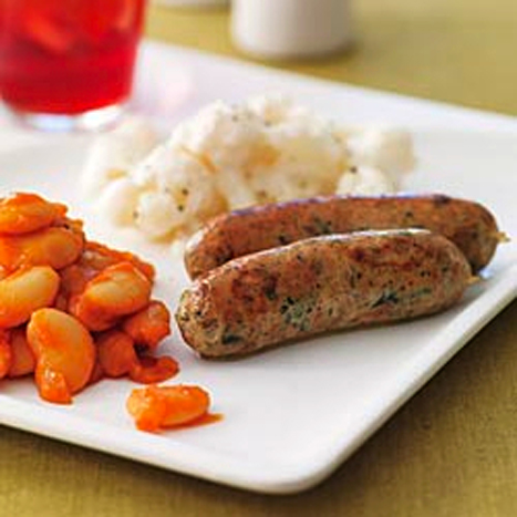 Chicken_Sausage__4d0aa57c29ebe