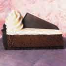 Chocolate_Mousse_4d1a0d648c662