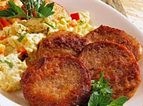 Cooked_Sausage_P_4d0a263ba5132