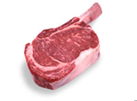 Cowboy_Steaks__4d09821633415