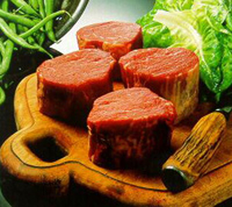 Filet_Mignon_4d0978dd029df