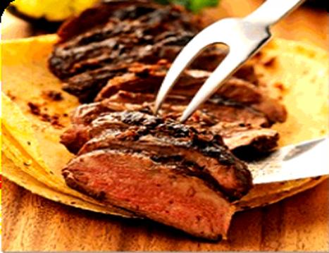 Flank_Steaks_4d0979254f72f