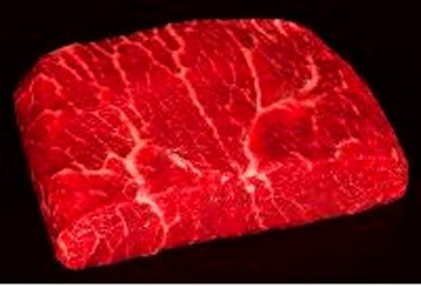 Flat_Iron_Steak__4d09814a6b9f9