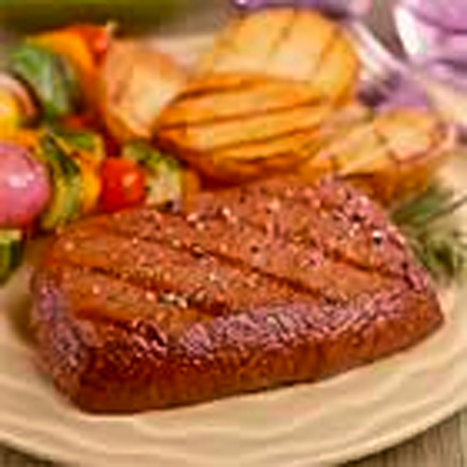 Flat_Iron_Steaks_4d097a3a860f5