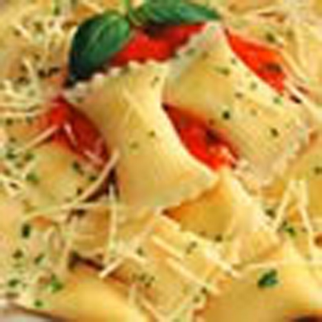 Gourmet_Cheese_S_4d0a2d62292d1