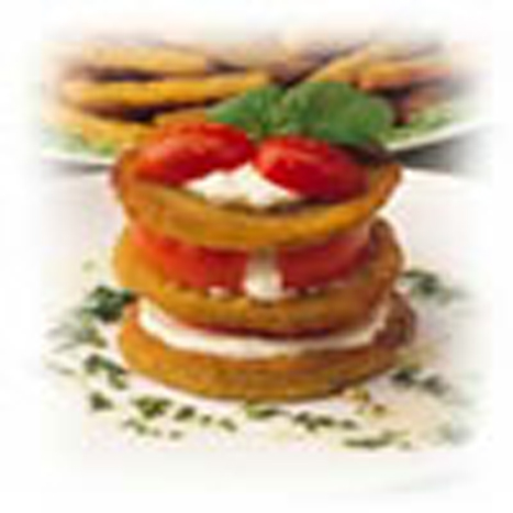 Gourmet_Eggplant_4d0a2d15d28a1