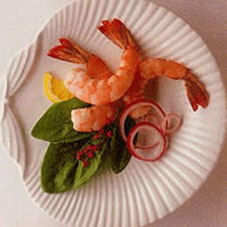 Jumbo_Shrimp__4d0988756d530