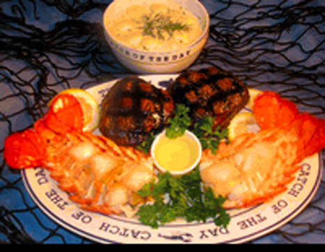 Lobster_Tails_4d09a050dbc0e