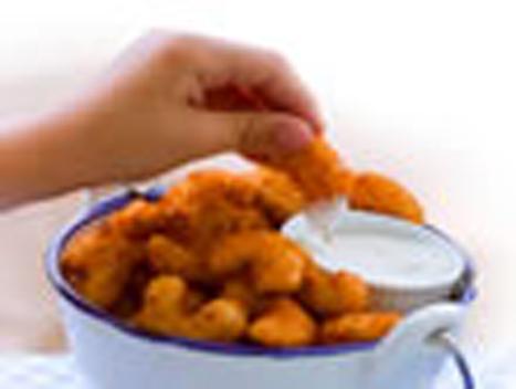 Popcorn_Shrimp__4d099a0953b52