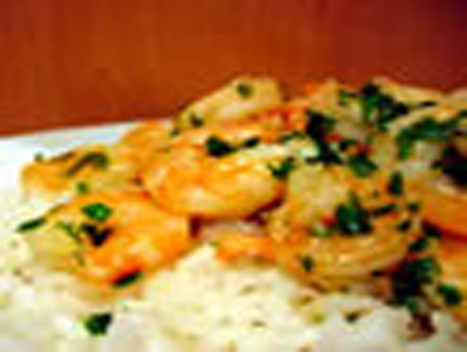 Shrimp_Scampi__4d0998fee805e