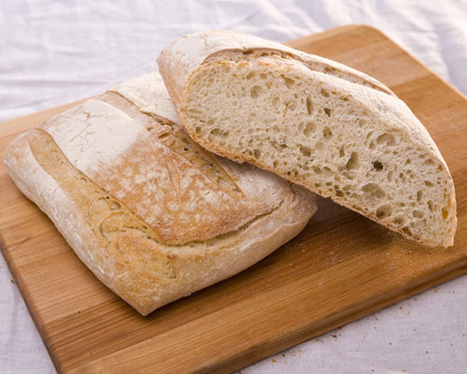 Sourdough_Rustic_4d0a6e84b87f0