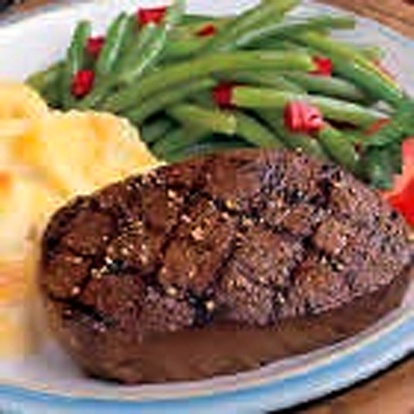 Teriyaki_Steaks_4d097825f2f55