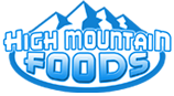 High Mountain Foods