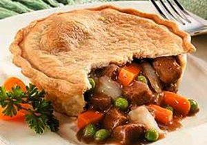 Beef_Pot_Pie__4d0a16561c143
