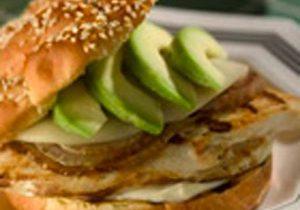 Chicken_Burgers__4d0aa1d996e84