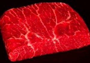 Flat_Iron_Steak__4d09814a6b9f9