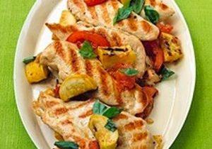 Grilled_Chicken__4d0aa9268c172