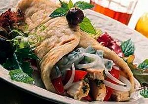 Gyros_Chicken_St_4d0aa52d54ad5
