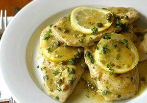 Lemon_Chicken__4d0aa8c2a575f