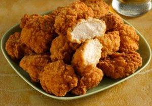 Popcorn_Chicken__4d0aa23a3b463