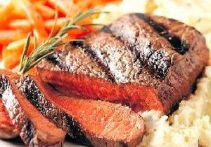 Santa_Fe_Steaks__4d097c1d47ce3