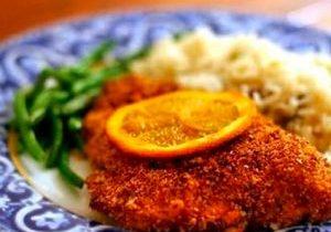 Sesame_Chicken_C_4d0aaa0249d41
