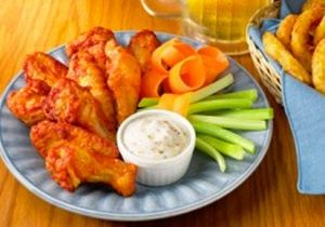 Spicy_Wings_Hot__4d0aa606842d0