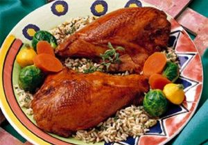 Split_Chicken_Br_4d0aa2c8ef81d