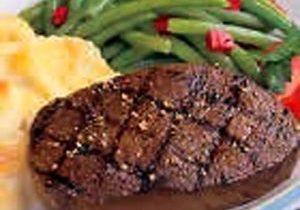 Teriyaki_Steaks_4d097825f2f55