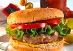 Turkey_Burgers__4d0aa483a8d30