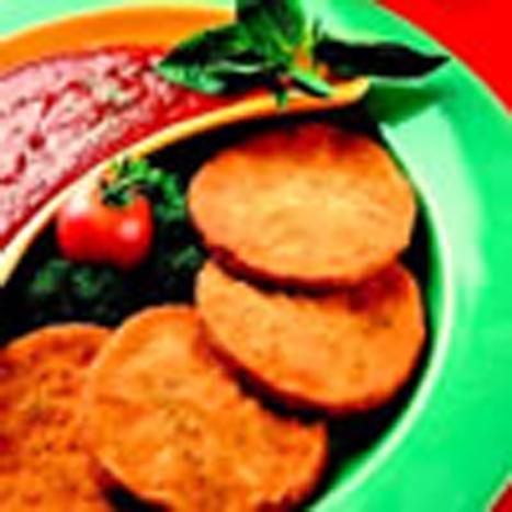 Gourmet_Breaded__4d0a2d34adaa9