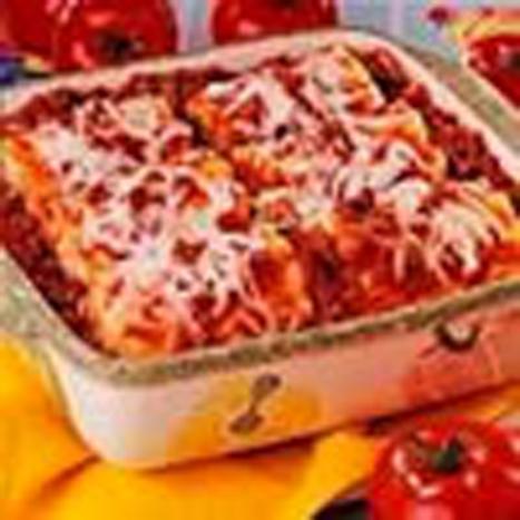 Gourmet_Cheese_L_4d0a2cad6b218