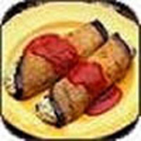 Gourmet_Eggplant_4d0a2cf3abc1d