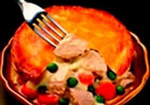 Chicken_Pot_Pies_4d0aa200287b9