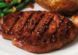 Delmonico_Steaks_4d0978a52ef76